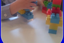 Toddler Play - 20 Months Old / by Play & Learn Everyday