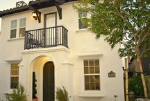 Staging & Remodel Projects / Staging projects - homescapes-sd.com / by HomeScapes San Diego