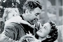 Classic Movies / Cuddle up to these classic movies for Christmas and all year round! / by Tree Classics