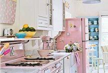 Home Sweet Home / by Lindsey Nicole