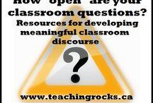 Classroom Management / by TeachingRocks!