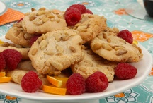 Holiday Cookie Spotlight / by Best Recipes Ever