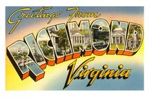 Virginia is for Lovers: Richmond Season 18 Tour! / The last stop on our Season 18 Tour! / by Antiques Roadshow