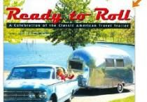 Avion, camping, ideas / Ideas for rv camping / by Amanda Ebert