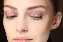 Make up / by Shamsiya Orkash