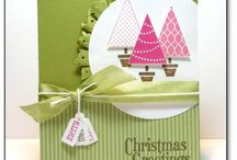 I <3 Scrapbooking! / by Amber Rollins