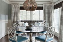 Dining Rooms / by Payless Decor