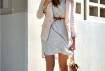 My Style / by Imke Supra