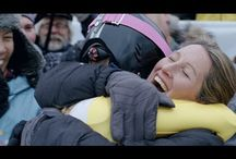 2014 Sochi Olympics / Advertising for this year's Winter Olympics / by CLIO Awards