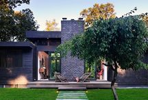 Home facelift / by K8tie Johnson