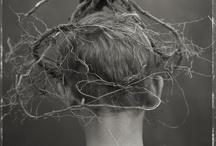 WTH / by Bonnie Burk