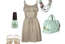 My Style / by Krista Smith