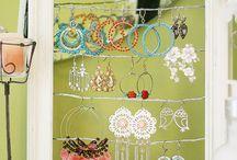 DIY/Crafts / by Paige Benoit