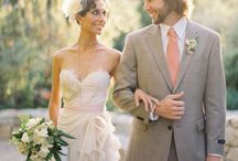 For If I ever get married (But not saying i'm committed to the idea!) / by Jacqueline Boyster