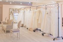 Boutique / by Holly Sproule