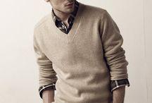 Clothes / by Nolan Honsaker
