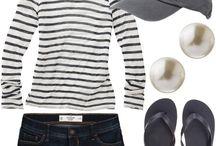 Clothes I want/like / by Elisha Paul