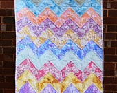Quilts BABY KIDS / by Andrea Franklin