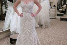 I do: Bride / by K.c. Beust