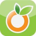 Apps Apps Apps! / by Virginia Walker