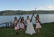 Wedding / by Haley Wilson