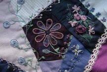 Learn It ~ Quilting/Sewing Info & Tutorials / by Nona Clark