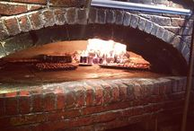 The Fire Inside / by Bertucci's
