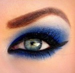 Make up / by Lovely Smasm