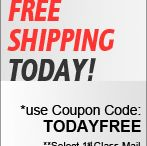 Battery Coupons & Promotions / by Batteries4less