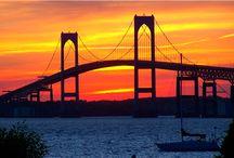 Newport, Rhode Island / by Visit Rhode Island