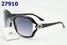 Gucci / by Sunglass Depot Optical Optical