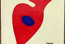 Arp, Jean / by Ines Schmook