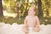 -Baby Pictures / by Carli Miller