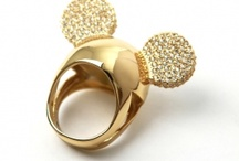 Disney Love <3 / by Stacey Tull