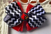 GO CARDS! ❤  / by Kimberly Mingus