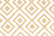 Pattern / by The Design Fairy Ltd
