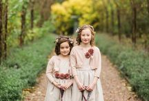 Chic Vintage Victorian Wedding / by Chic Vintage Brides