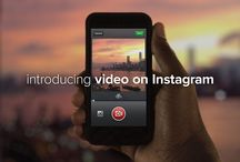 iPhoneography Video Apps / Apps to use with iOS devices.  / by Stacy Calvert