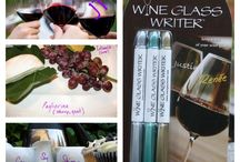 Wine Glass Writers Insta-terest pictures   / Best of Instagram  / by Wine Glass Writer