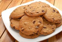 wikiHow to Bake Cookies / Cookie recipes and ideas from www.wikiHow.com / by wikiHow