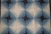 Beautiful Quilts / by Heather Bentz