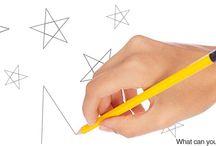Teach : Math - elementaire / by Majorelle