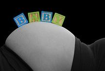 Maternity Ideas / by David Stubbart
