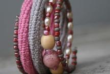 Crochet / by Nata Gredina