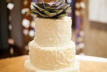 wedding joy / by tracy morgan