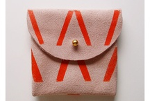 Products I love / products / by Natacha Castonguay