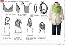 fashion / by Jamie Herston