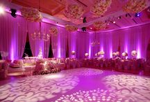 Dream Wedding / by Kara Yeaste