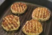 Recipes - Dinner / by Connie Iannello
