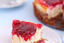 Raw and gluten free / by Mariza Prinsloo